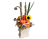 Lenox-Autumn in Edgewater MD, Blooms Florist