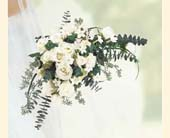 Bridal Bouquet in Baltimore, Maryland, Drayer's Florist Baltimore