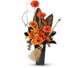 Best Witches in London ON, Lovebird Flowers Inc