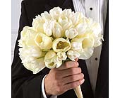 Wedding Flowers in Augusta GA, Ladybug's Flowers & Gifts Inc