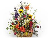 Glory in a Basket in Twinsburg OH, Floral Innovations