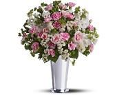 Simply Lovely in St. Petersburg FL, Flowers Unlimited, Inc
