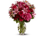 Send Anniversary Flowers by Mainstreet Flower Market to Parker, CO or nationwide