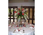Tropical in Honolulu HI, Patty's Floral Designs, Inc.
