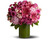 Grand Impressions in Bayonne NJ, Blooms For You Floral Boutique