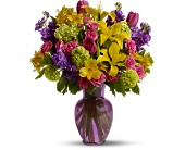 The Bright Stuff Deluxe in Bound Brook NJ, America's Florist & Gifts