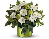 Teleflora's Luck of the Irish, picture