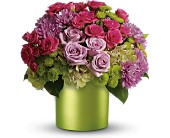 Teleflora's Rodeo Drive in Walpole MA, Flowers & More Design Studios