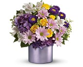 Teleflora's Breath of Fresh Air in Staten Island NY, Eltingville Florist Inc.