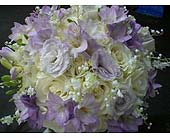 Bridal Bouquet in Clark, New Jersey, Fairy Tale Creations