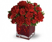 Teleflora's Precious Love in Eveleth MN, Eveleth Floral Co & Ghses, Inc