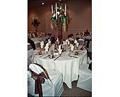 Fall Wedding in Lansing, Michigan, Hyacinth House