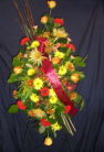 Eternity With Roses in Sun City Center FL, Sun City Center Flowers & Gifts, Inc.