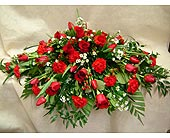 Sympathy in Ellicott City, Maryland, The Flower Basket, Ltd
