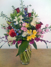 East Naples Flowers - You''re So Special - Gene's 5th Ave. Florist
