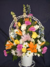 From My Soul in Sun City Center FL, Sun City Center Flowers & Gifts, Inc.