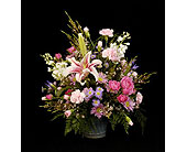Everyday traditional Arrangement $69.99