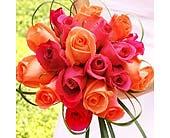 Bouquets in Philadelphia, Pennsylvania, International Floral Design, Inc.
