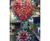Traditional Bleeding Heart in Staten Island NY, Eltingville Florist Inc.