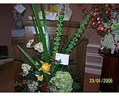 Custom Designs in Quitman TX, Quitman Flower Shop