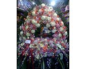 Eltingville Florist Gate of Heaven Specialty in Staten Island NY, Eltingville Florist Inc.