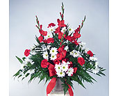 Forever Remembered in Indianapolis IN, Gillespie Florists