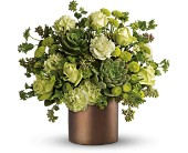 Teleflora's Natural Wonders in Maple ON, Jennifer's Flowers & Gifts
