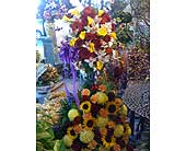 Bible in Staten Island NY, Eltingville Florist Inc.