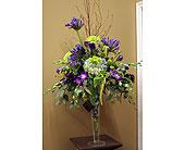 Centerpieces in Hellertown, Pennsylvania, Pondelek's Florist & Gifts