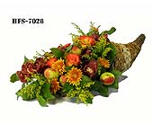 Cornucopia Our Way in Fairfield CT, Town and Country Florist