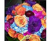 Bridal Bouquet Gallery in Lawrence, Kansas, Owens Flower Shop Inc.