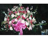 Buds & Blooms in Staten Island NY, Buds & Blooms Florist