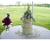 Family & Weddings in Grottoes, Virginia, Flowers By Rose