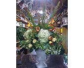Wedding in Staten Island NY, Eltingville Florist Inc.