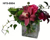 Wishing you Well in Fairfield CT, Tom Thumb Florist