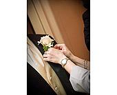 Colleen and Matt Wedding in Lower Gwynedd, Pennsylvania, Valleygreen Flowers and Gifts
