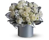 Wedding Centerpieces in Olympia, Washington, Artistry In Flowers