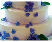 Cakes in Cincinnati, Ohio, Covent Garden Florist