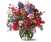 Burst of Joy in Floral Park NY, Floral Park Florist, Inc