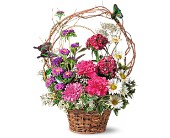 Touch of Butterflies in Boynton Beach FL, Boynton Villager Florist