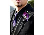 Custom Weddings in Bakersfield, California, White Oaks Florist