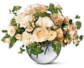 Simply White in Lake Worth FL, Lake Worth Villager Florist