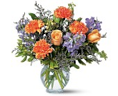 Floral Delight in Boynton Beach FL, Boynton Villager Florist