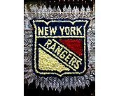 THE NY RANGERS in Staten Island NY, Eltingville Florist Inc.