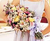 Rose Presentation Bouquet in Tyler TX, Country Florist & Gifts