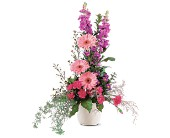 Caring Touch in Bound Brook NJ, America's Florist & Gifts