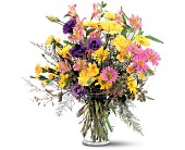 Thoughtful Expressions in Burlington NJ, Stein Your Florist