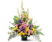 Loving Tribute in Holmdel NJ, Holmdel Village Florist