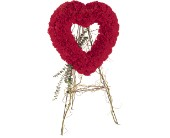 Forever Yours in Nationwide MI, Wesley Berry Florist, Inc.