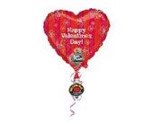 HVD Recordable in Kennesaw GA, Kennesaw Florist